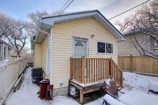 Photo 32: 12006 63 Street in Edmonton: Zone 06 House for sale : MLS®# E4226668