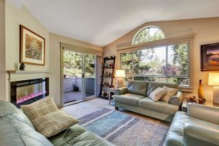 """Photo 14: 402 15991 THRIFT Avenue: White Rock Condo for sale in """"Arcadian"""" (South Surrey White Rock)  : MLS®# R2621325"""