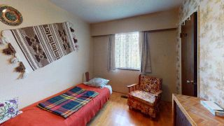Photo 18: 5490 CHESTNUT Crescent in Delta: Delta Manor House for sale (Ladner)  : MLS®# R2463100