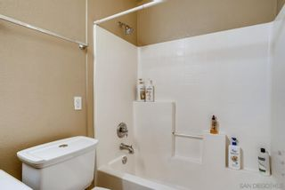 Photo 19: CHULA VISTA Townhouse for sale : 2 bedrooms : 1760 E Palomar #121