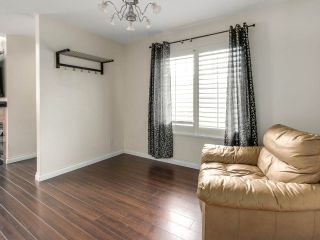 "Photo 5: 34 10280 BRYSON Drive in Richmond: West Cambie Townhouse for sale in ""Parc Bryson"" : MLS®# R2160043"