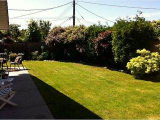 """Photo 17: 1397 TATLOW Avenue in North Vancouver: Norgate House for sale in """"Norgate"""" : MLS®# V1068905"""