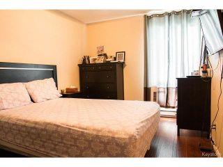 Photo 14: 780 River Road in WINNIPEG: St Vital Condominium for sale (South East Winnipeg)  : MLS®# 1513597