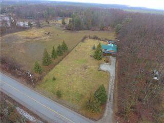 Photo 3: 14007 Ninth Line in Halton Hills: Rural Halton Hills House (Bungalow) for sale : MLS®# W3721629