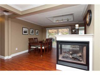Photo 3: 345 MUNDY Street in Coquitlam: Coquitlam East House for sale : MLS®# V918940