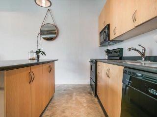 Photo 11: 219 68 Broadview Avenue in Toronto: South Riverdale Condo for sale (Toronto E01)  : MLS®# E3958676