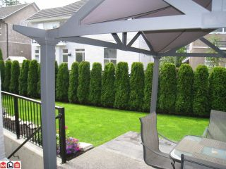 Photo 10: 3433 154A Street in Surrey: Morgan Creek House for sale (South Surrey White Rock)  : MLS®# F1122994