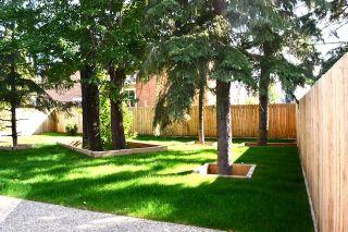 Photo 30: 10941 54 Avenue in Edmonton: Zone 15 House for sale : MLS®# E4225367