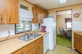 Photo 14: 5011 45 Avenue: Calmar House for sale : MLS®# E4265874