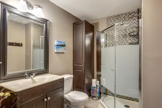 Photo 40: 112 EVANSPARK Circle NW in Calgary: Evanston House for sale : MLS®# C4179128