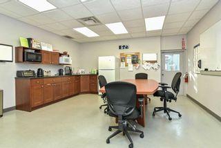 Photo 13: 15 Stewart Court: Orangeville Property for sale : MLS®# W5312634