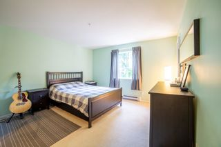 """Photo 14: 301 5577 SMITH Avenue in Burnaby: Central Park BS Condo for sale in """"COTTONWOOD GROVE"""" (Burnaby South)  : MLS®# R2601531"""
