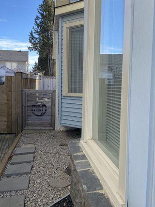 Photo 27: 18807 81A Avenue in Edmonton: Zone 20 House for sale : MLS®# E4229907