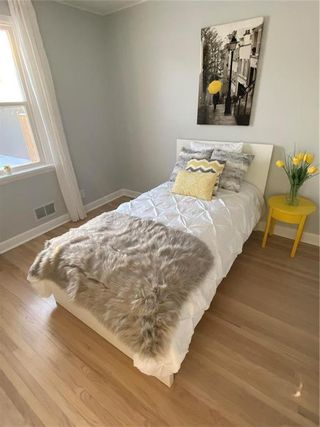 Photo 20: 572 Borebank Street in Winnipeg: River Heights Residential for sale (1D)  : MLS®# 202103236
