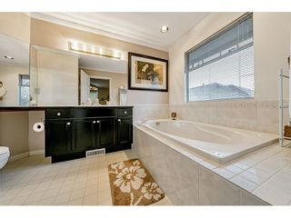 Photo 26: 3105 AZURE Court in Coquitlam: Westwood Plateau House for sale : MLS®# R2555521