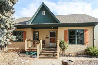 Photo 39: 440 Waverley Street in Winnipeg: River Heights Residential for sale (1C)  : MLS®# 202026828