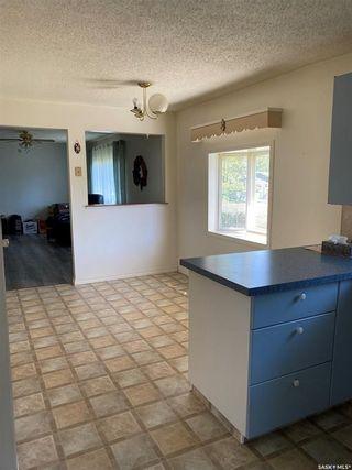 Photo 21: 113 2nd Avenue in Kelvington: Residential for sale : MLS®# SK868103