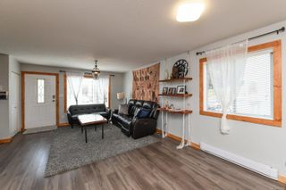 Photo 10: B 223 Mitchell Pl in Courtenay: CV Courtenay City Half Duplex for sale (Comox Valley)  : MLS®# 882875