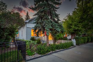 Photo 36: 3023 4 Street SW in Calgary: Rideau Park Detached for sale : MLS®# A1069313