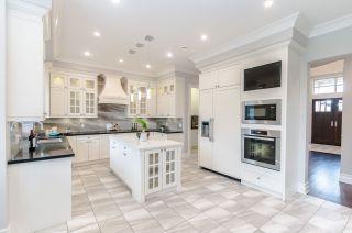 "Photo 22: 5800 MUSGRAVE Crescent in Richmond: Terra Nova House for sale in ""TERRA NOVA"" : MLS®# R2555912"