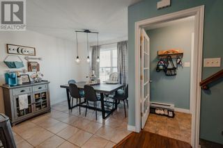 Photo 6: 135 Green Acre Drive in St. John's: House for sale : MLS®# 1236949