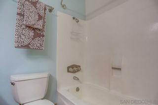 Photo 25: MISSION VALLEY Condo for sale : 2 bedrooms : 5760 Riley St #2 in San Diego