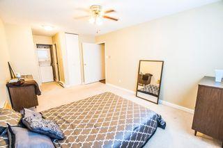 Photo 14: 915 96 Quail Ridge Road in Winnipeg: Crestview Condominium for sale (5H)  : MLS®# 1703024