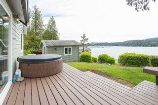 Photo 28: 6431 Sooke Rd in : Sk Sooke Vill Core House for sale (Sooke)  : MLS®# 878998