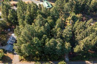 Photo 14: LT3 Waveland Rd in Comox: CV Comox Peninsula Land for sale (Comox Valley)  : MLS®# 886551