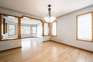 Photo 12: 219 SIGNAL HILL Point SW in Calgary: Signal Hill Detached for sale : MLS®# A1071289