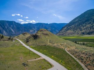 Photo 10: 160 PIN CUSHION Trail, in Keremeos: Vacant Land for sale : MLS®# 190184