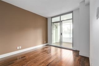 Photo 10: 201 4375 W 10TH AVENUE in Vancouver: Point Grey Condo for sale (Vancouver West)  : MLS®# R2216183