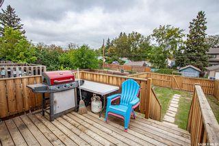 Photo 5: 319 1st Street East in Saskatoon: Buena Vista Residential for sale : MLS®# SK872512