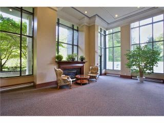 "Photo 16: 2103 6837 STATION HILL Drive in Burnaby: South Slope Condo for sale in ""THE CLARIDGES"" (Burnaby South)  : MLS®# V1133765"