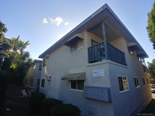 Main Photo: Property for sale: 4032-4034 N Bonita St. in Spring Valley