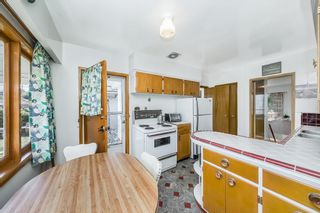 Photo 6: 3678 EAST 25th AVENUE in VANCOUVER: Renfrew Heights House for sale ()