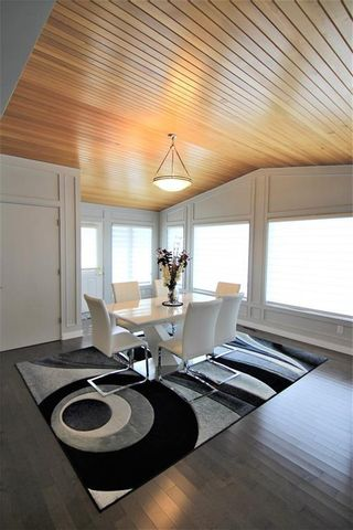 Photo 9: 47 Canyon Drive NW in Calgary: Collingwood Detached for sale : MLS®# A1095882