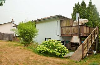 Photo 17: 2344 Galena Rd in SOOKE: Sk Broomhill House for sale (Sooke)  : MLS®# 769470
