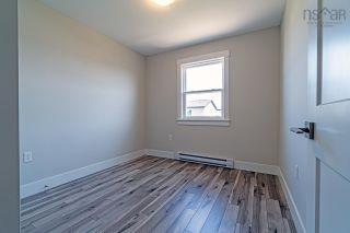 Photo 21: Lot 1226B 59 Travertine Court in Halifax: 7-Spryfield Residential for sale (Halifax-Dartmouth)  : MLS®# 202122640