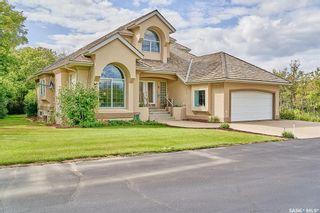 Photo 2: 35378 219 Highway in Corman Park: Residential for sale (Corman Park Rm No. 344)  : MLS®# SK867969