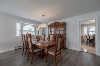 Photo 7: 3467 MONMOUTH Avenue in Vancouver: Collingwood VE House for sale (Vancouver East)  : MLS®# R2549913