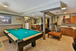 Photo 27: 111 EDFORTH Place NW in Calgary: Edgemont Detached for sale : MLS®# C4280432
