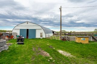 Photo 38: 3363 303 Township: Rural Mountain View County Detached for sale : MLS®# A1080846