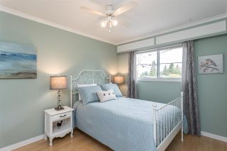 Photo 17: 34776 MILA Street: House for sale in Abbotsford: MLS®# R2592239