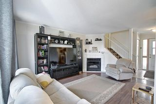 Photo 5: 4 95 Grier Place NE in Calgary: Greenview Row/Townhouse for sale : MLS®# A1080307