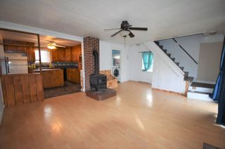 Photo 12: 863 DOUCETTEVILLE Road in Doucetteville: 401-Digby County Residential for sale (Annapolis Valley)  : MLS®# 202110218