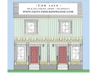 Photo 1:  in Oshawa: Central Property for sale : MLS®# E2730474