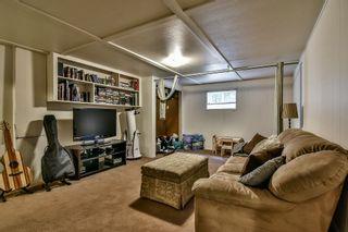 Photo 16: 12440 102 Avenue in Surrey: Cedar Hills House for sale (North Surrey)  : MLS®# R2162968