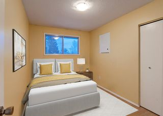 Photo 17: 11475 89 Street SE: Calgary Detached for sale : MLS®# A1075259