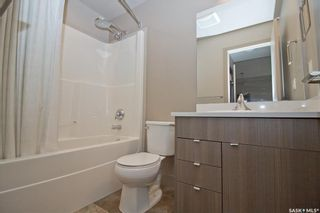 Photo 12: 131 121 Willowgrove Crescent in Saskatoon: Willowgrove Residential for sale : MLS®# SK845629